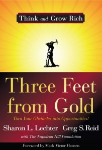 three-feet-from-gold